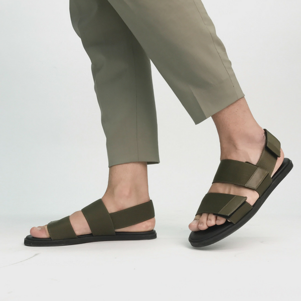 Cshoes man 2