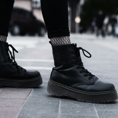 Cshoes women 2