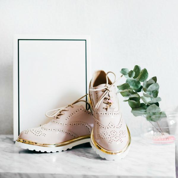 Cshoes women 3